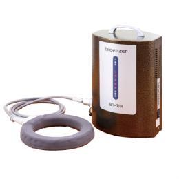 家庭用電気磁気治療器「バイオイーザー」