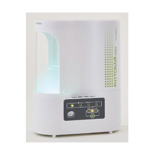 フィトンエアーミニ SD-1000SP 溶液2本付