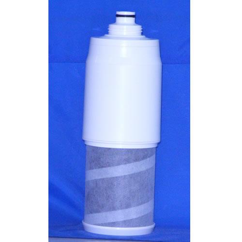 エレン整水器・アンダーシンク水素タイプCH-P150用カートリッジ
