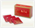 紅豆杉60g (こうとうすぎ) お茶タイプ