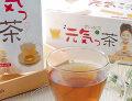 すいかで元気っ茶(12包入)