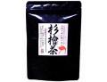 杉檜茶ティーバッグ5g×15P(急須・煮出しパック)入り