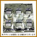 《ミルクティー向き》紅茶30g袋入×6種のセット