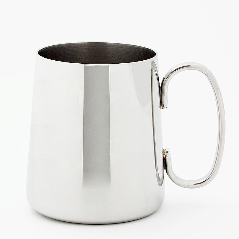 アイスティー用ステンレスマグカップ(無地)