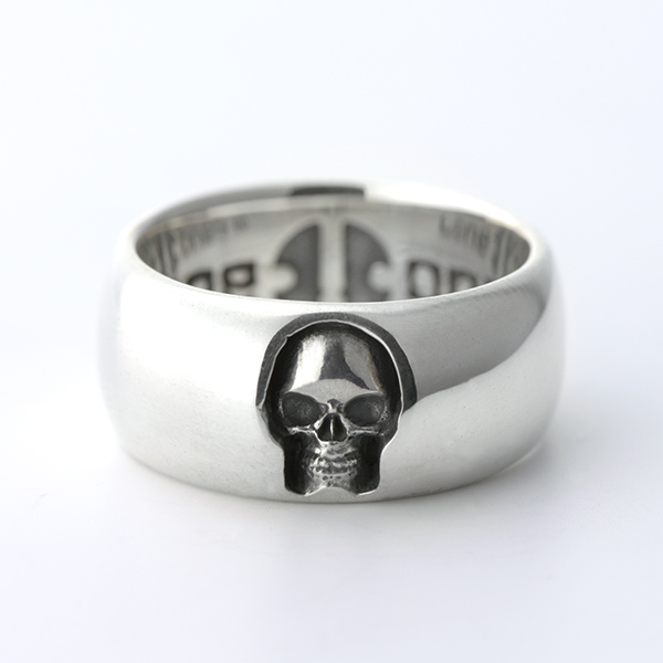Deep Ring -ディープリング-