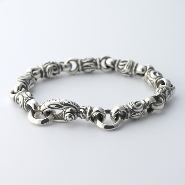 Dove Bracelet Short -ドーヴブレスレット ショート-