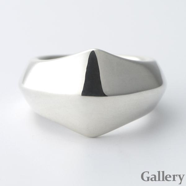 Silk Ring Large -シルクリング ラージ-