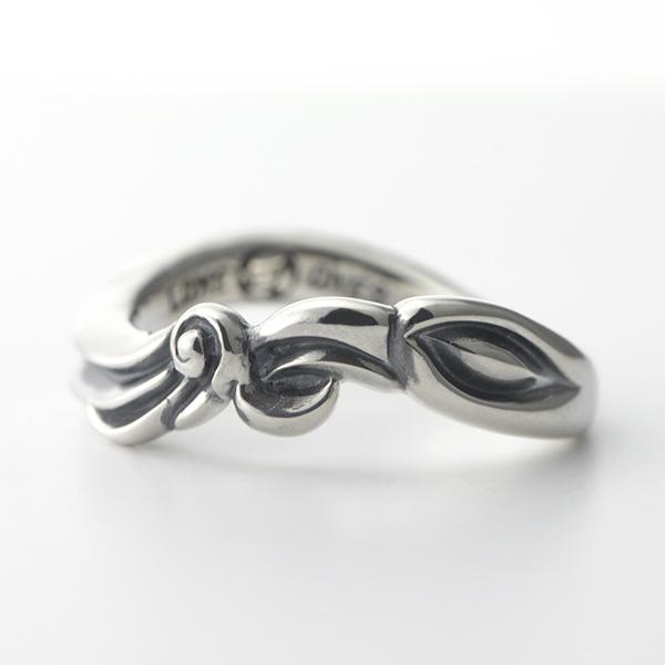 infinity Ring -インフィニティリング-