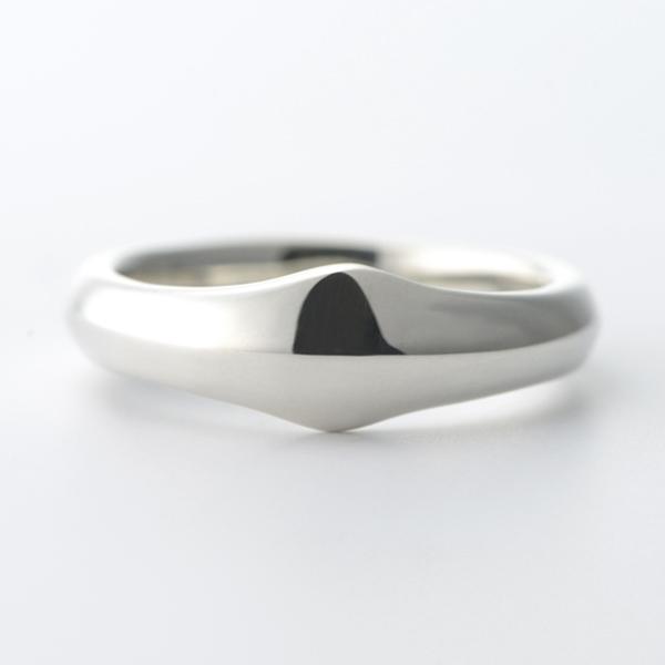 Silk Mini Ring -シルクミニリング-