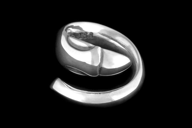 Sparrow Ring -スパロウリング-