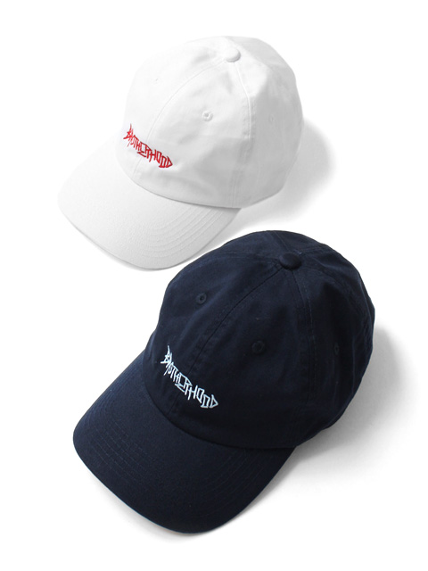 【70%OFF】BROTHERHOOD ICONIC DAD CAP