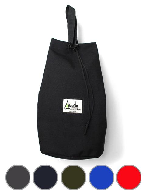 【40%OFF】Aiguille Rope Bucket -Medium-