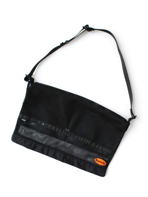 SAYHELLO Summer 2-Way Bag