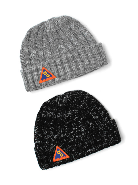 【40%OFF】ACAPULCO GOLD AG ALL CONDITIONS CABLE HAT