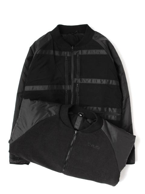 Stuffa Triptych Inner Jacket