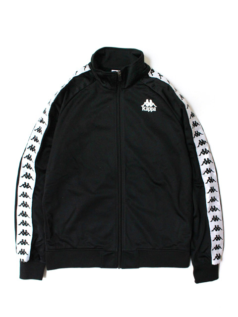 Kappa 222 BANDA KNIT JACKET