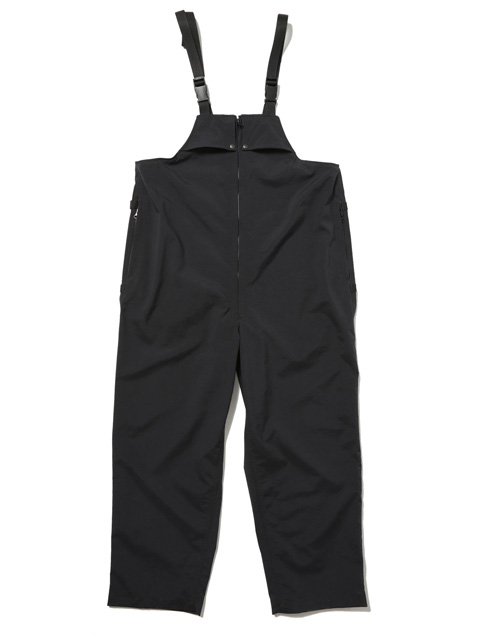 Hombre Nino × CORONA I.A.S(IN ALL SITUATION)OVERPANTS