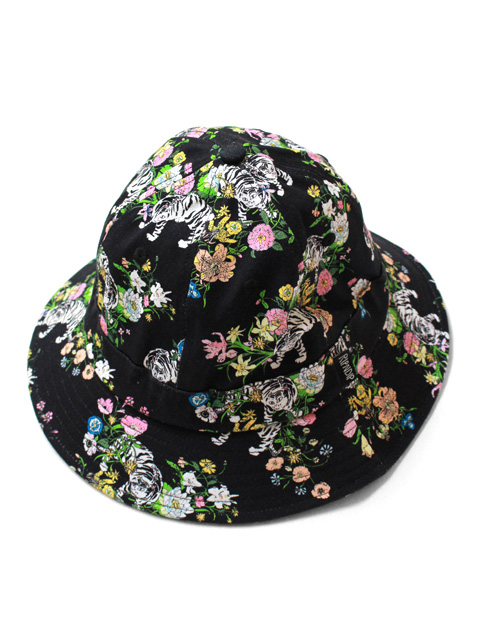 【30%OFF】RIPNDIP Blooming Nerm Bucket