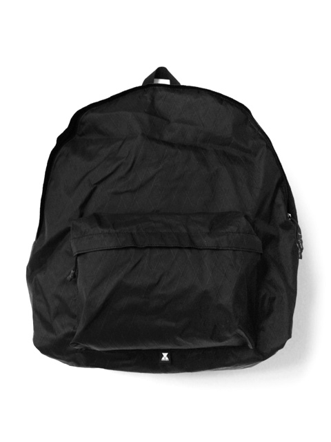 TSOP x MAKAVELIC LO TECH BACK PACK