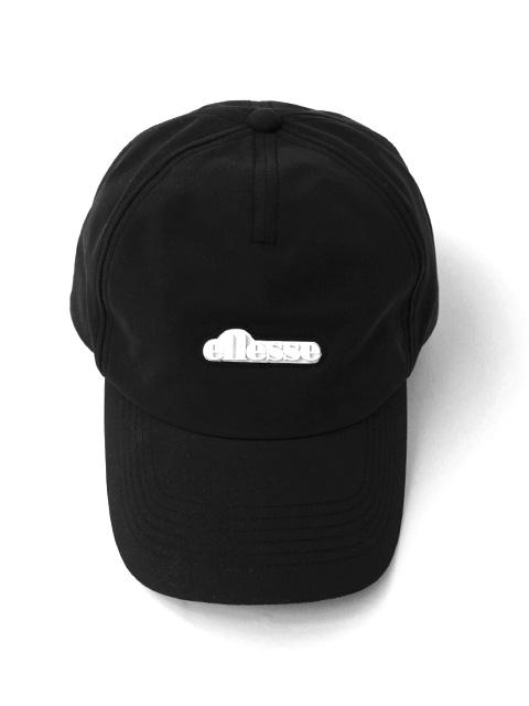 【50%OFF】Hombre Nino × ellese CAP