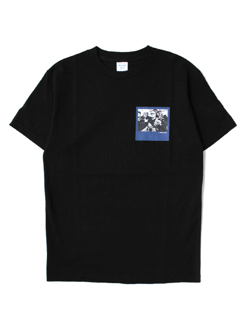 ACAPULCO GOLD MADE IN USA TEE