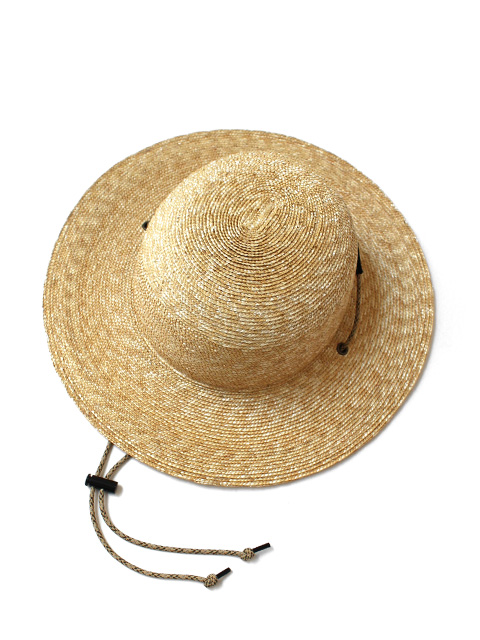 SAYHELLO Summer Hat