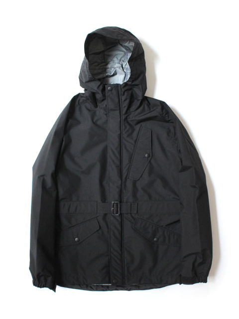 【50%OFF】Hombre Nino MOUTAIN JACKET