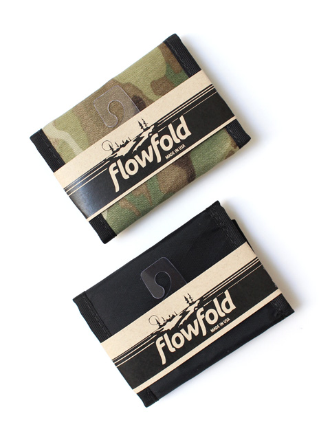 【20%OFF】FLOW FOLD TRAVELER