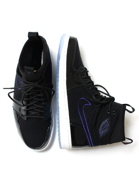 "NIKE AIR JORDAN 1 RETRO ULTRA HIGH ""SPACE JAM"""