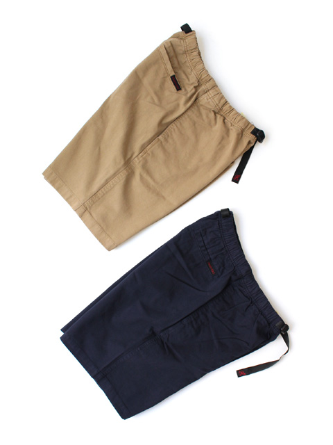 【40%OFF】GRAMICCI SHORTS