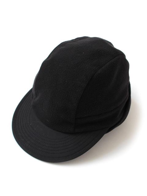 Dunno Fleece CAP