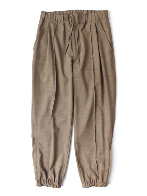 tone TROPICAL TRAINING PANTS
