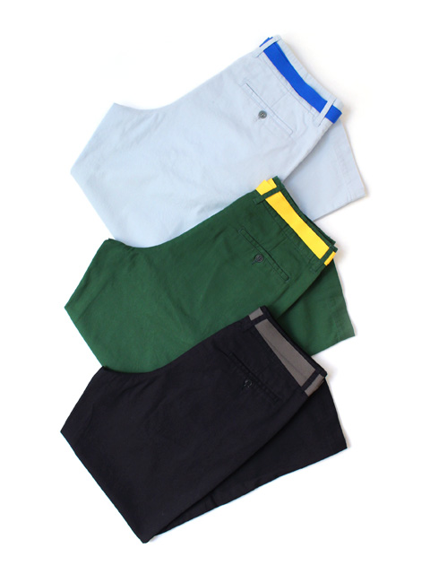 【40%OFF】Hombre Nino EASY PANTS