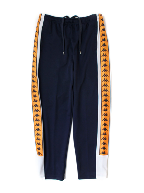 Kappa KNIT PANTS