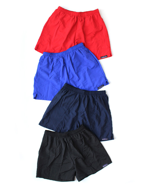 THOUSAND MILE CORONADO SHORTS