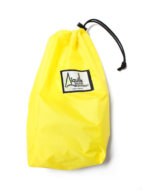 【20%OFF】Aiguille Staff Sack -Small-