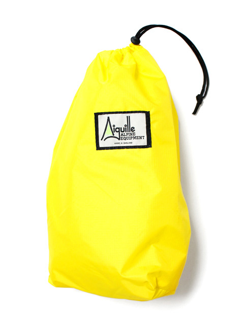 Aiguille Staff Sack -Medium-