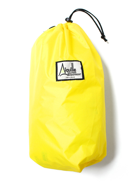 【20%OFF】Aiguille Staff Sack -Large-