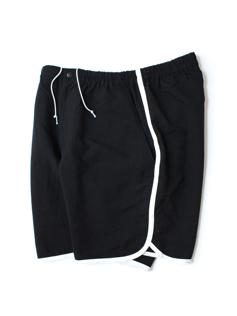 Powderhorn Mountaineering M.SHORTS