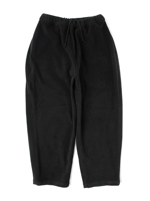 Powderhorn Mountaineering Easy Fleece Pants