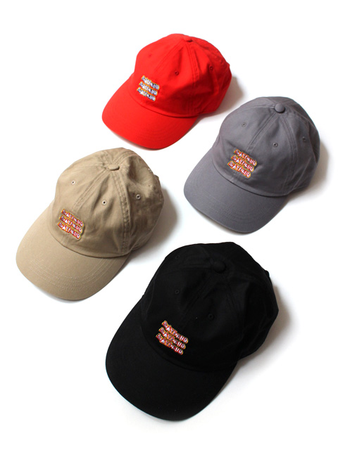 【50%OFF】SAYHELLO Jams Daddy-Cap