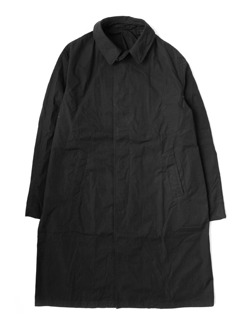 【30%OFF】【Deadstock】US G.I All Weather Coat