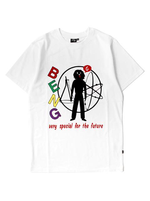 【40%OFF】BEN-G DEVO T-Shirt
