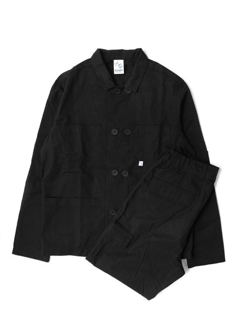 【20%OFF】Bonne Suits Ripstop Bonne Suits