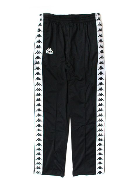 Kappa 222 BANDA KNIT PANTS
