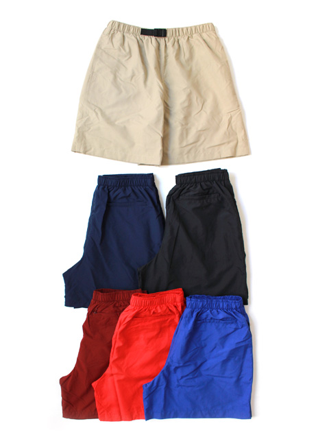 【20%OFF】COBRA CAPS MICROFIBER ALL PURPOSE SHORT