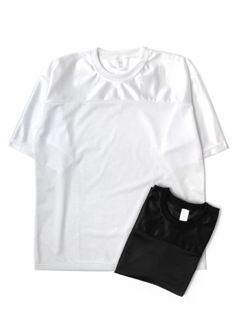 【30%OFF】mushroom Walter Football shirt