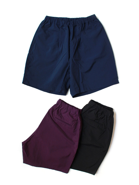 【30%OFF】Powderhorn Mountaineering Mountain Easy Shorts