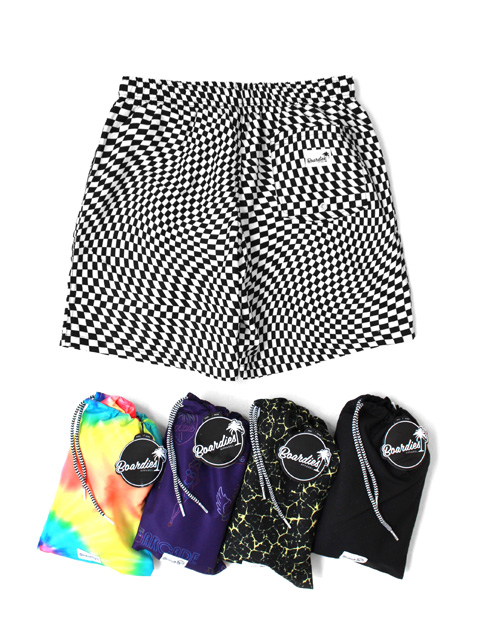 【40%OFF】Boardies Swim Shorts