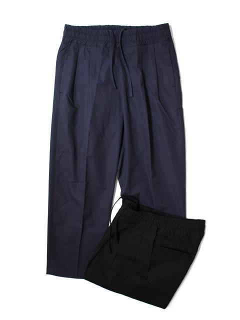 RUTSUBO(坩堝) Easy Pant